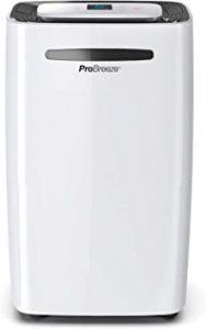Pro Breeze PB-08-UK