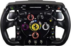 THRUSTMASTER F1 Wheel Add-On