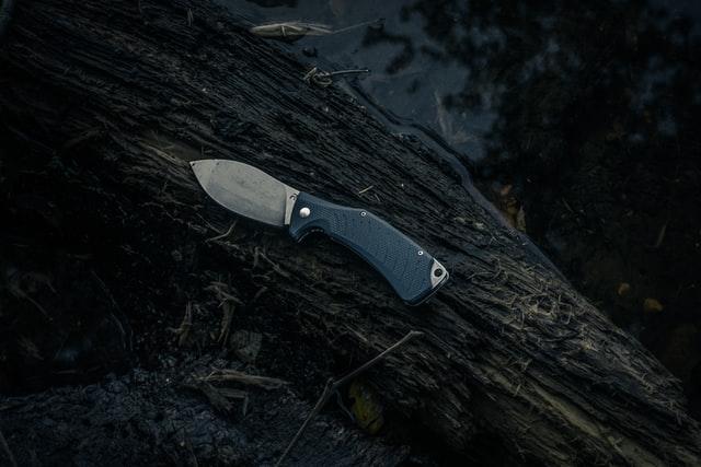 coltello-caccia
