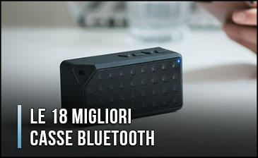 migliori-casse-Bluetooth
