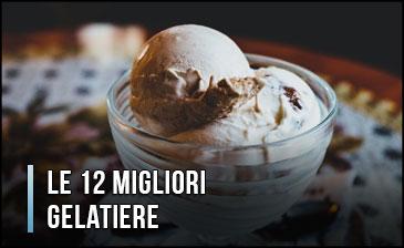 migliori-gelatiere