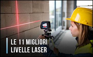 migliori-livelle-laser