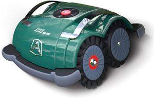 Ambrogio Robot L60 Basic