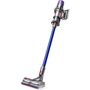 Dyson V1 Absolute
