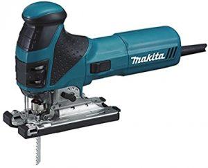 Makita 4351FCTJ