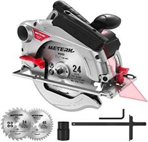 Meterk MKSCO02
