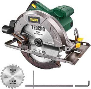 TECCPO TACS22P
