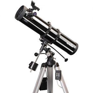 Sky-Watcher Explorer 130-M