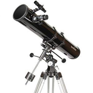 Sky-Watcher Newton 114/900