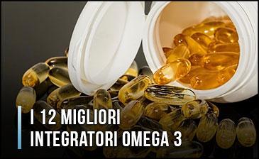 migliori-integratori-Omega-3